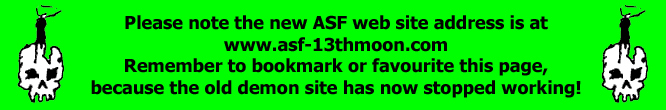 new URL at www.asf-13thmoon.com
