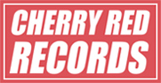 Cherry Red Records logo